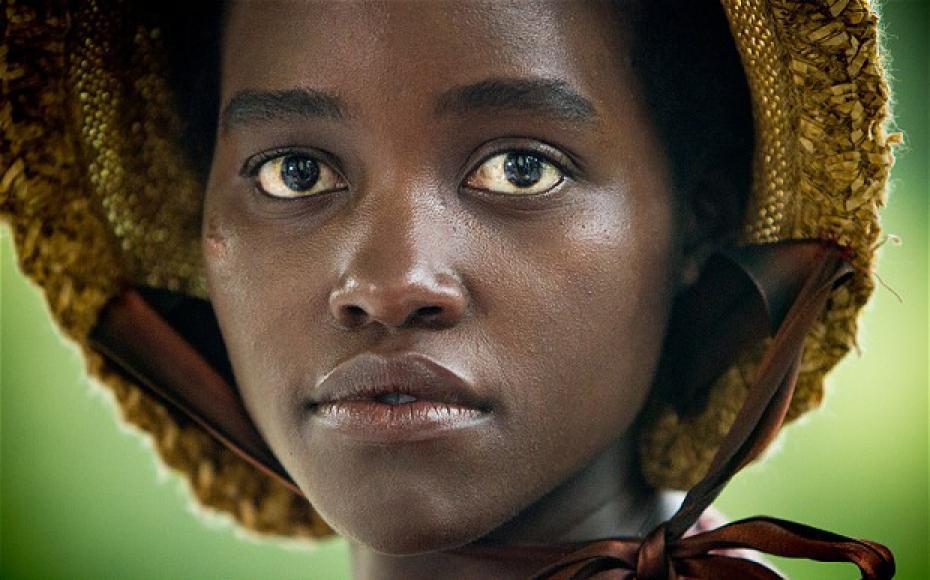 12-anni-schiavo-e-il-miglior-film