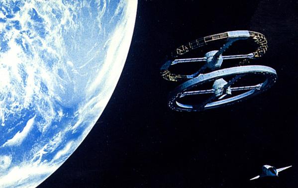 2001-odissea-nello-spazio-09