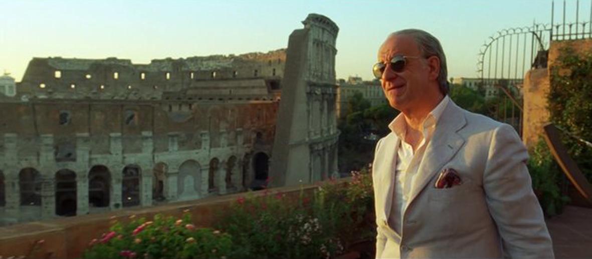 I-luoghi-de-La-Grande-Bellezza-Casa-di-Jep-Gambardella-in-Piazza-del-Colosseo