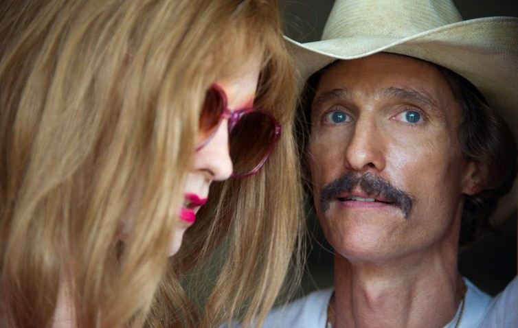 dallas-buyers-club-jared-leto-con-matthew-mcconaughey-297386