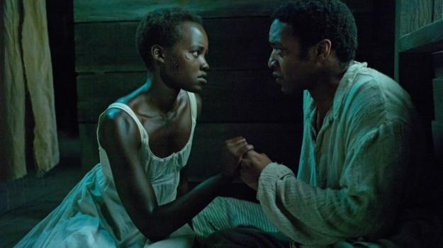 lupita-nyongo-e-chiwetel-ejiofor-in-12-anni-schiavo