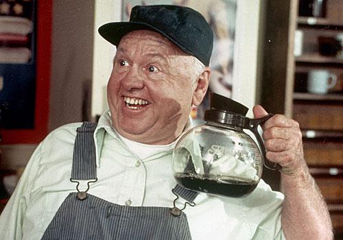 1982-Mickey-Rooney