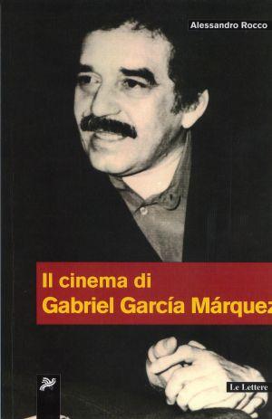 Rocco, Il cinema di G. MArquez1