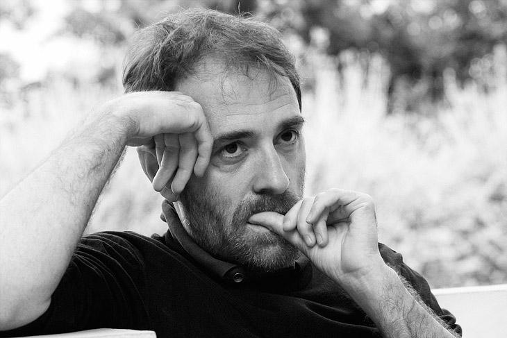 Valerio Mastandrea - Valerio-Mastandrea-21