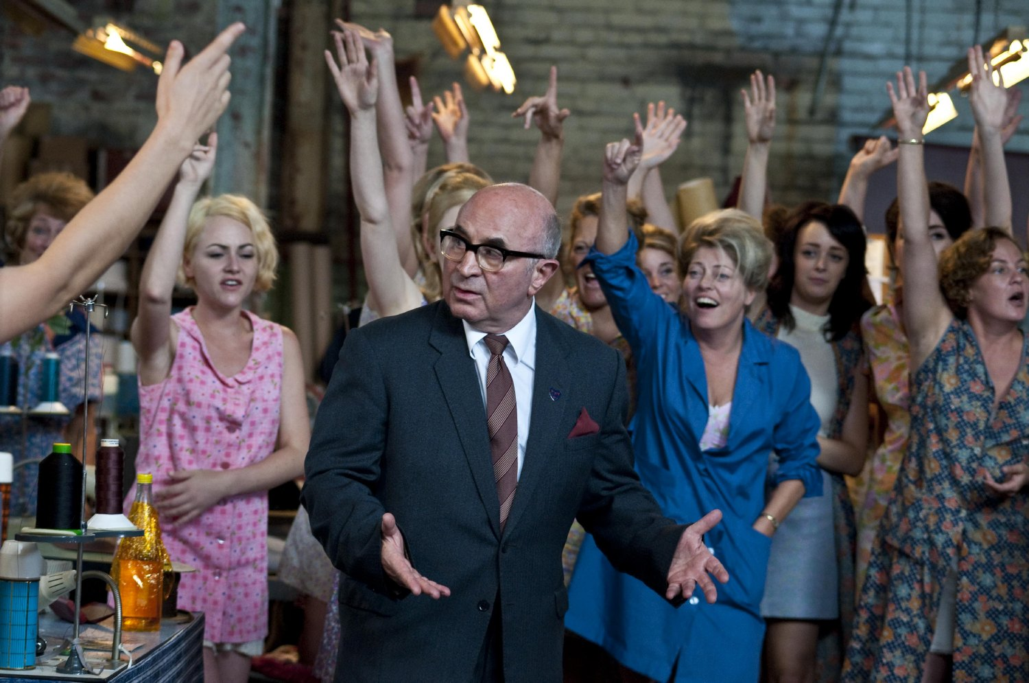 photo-We-want-sex-Made-in-Dagenham-2009-2
