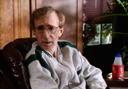 """""""Ragazzi Irresistibili"""", un film per la tv (1995, John Edman)"""