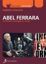 Abel_Ferrara_Fabrizio_Fogliato_2013_small