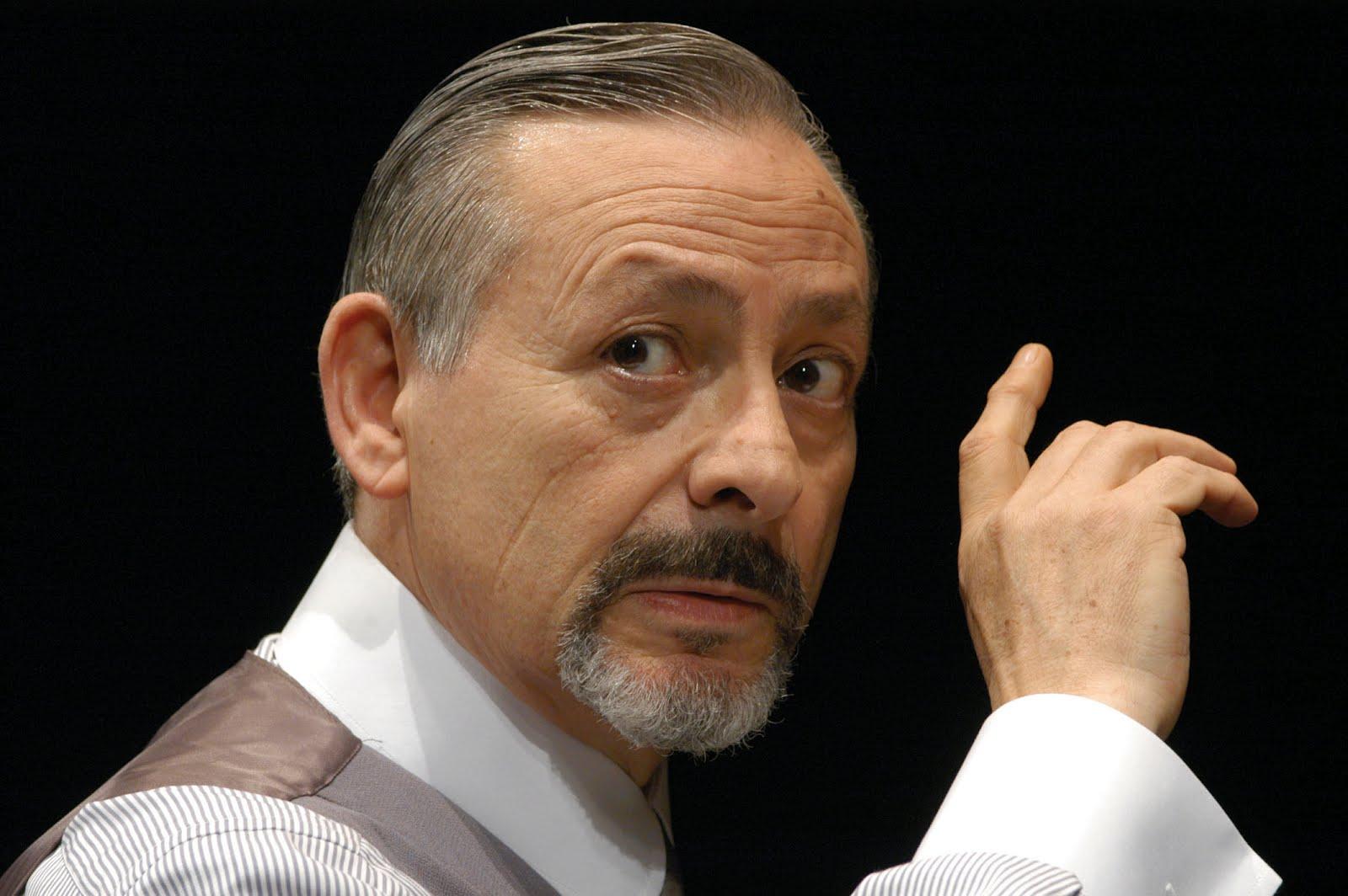 """In scena con """"Il Piacere dell'Onestà"""" di Luigi Pirandello"""