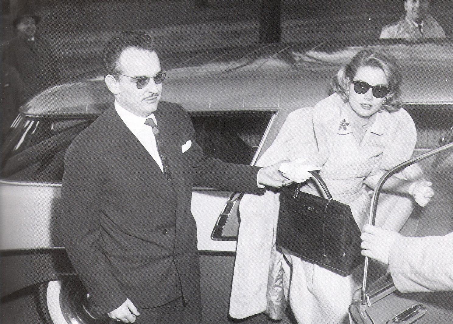 grace-kelly-con-bolso-de-hermes-1956