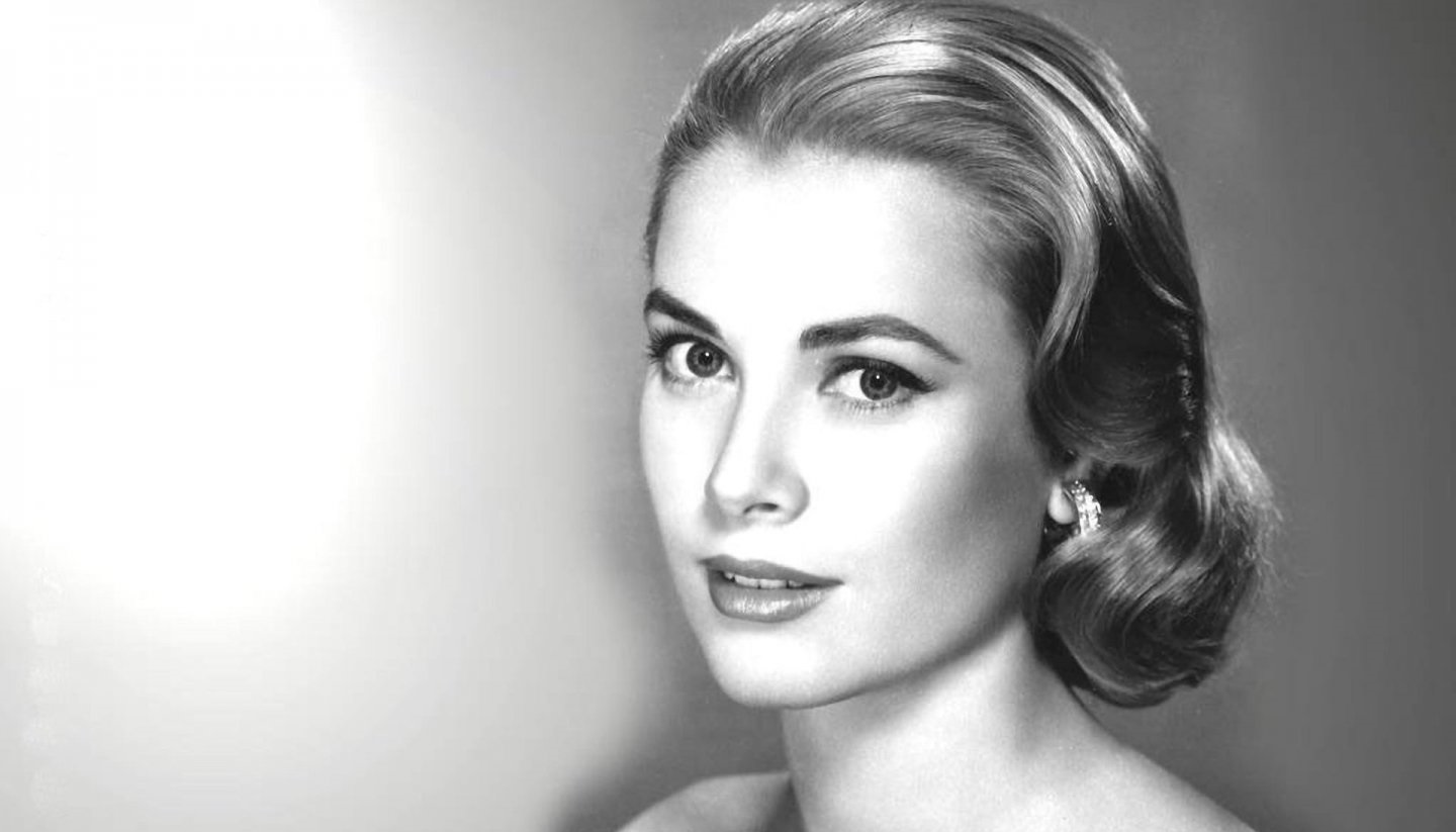 grace-kelly_73405-1440x900
