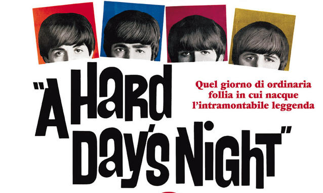 A-Hard-Day-s-Night-il-film-dei-Beatles-compie-50-anni-e-torna-al-cinema-Il-trailer_h_partb