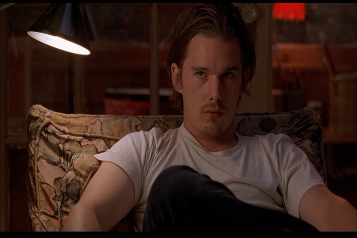 -Reality-Bites-Screencaps-ethan-hawke-958443_720_480