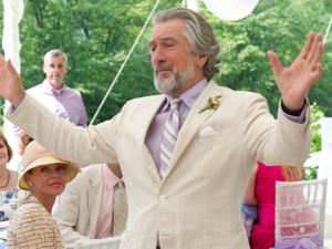 Robert-De-Niro-in-The-Big-Wedding