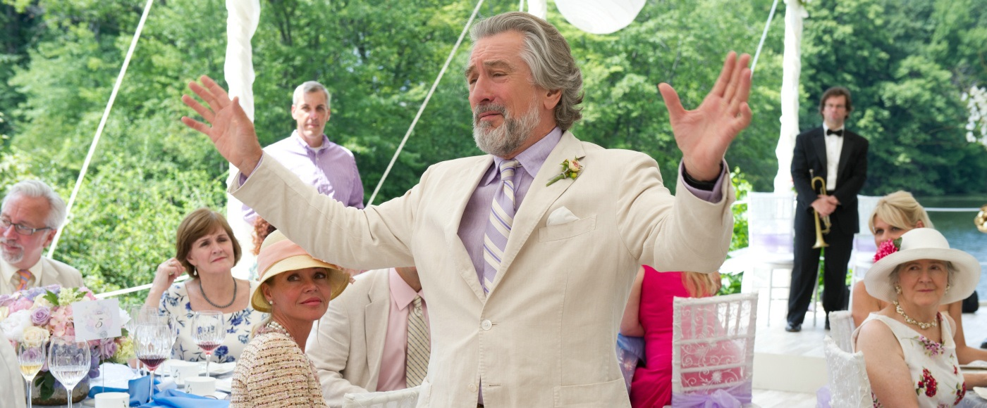 Robert-De-Niro-in-The-Big-Wedding