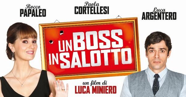 Un-boss-in-salotto-trailer-poster-e-foto-del-nuovo-film-di-Luca-Miniero-22