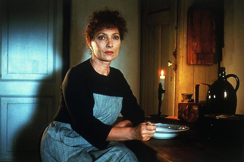 Da babette ai masterchef moderni il ruolo del cibo - La casa di babette ...