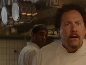 Chef-2014