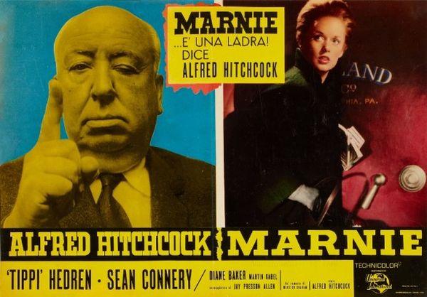 Marnie-Marnie-USA1964-Alfred-Hitchcock-locandina-586x408