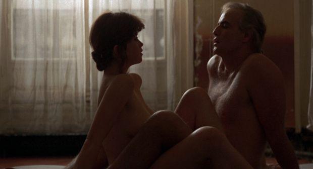 erotico film streaming giochi da fare col proprio ragazzo
