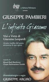 locandina-Linfinito-Giacomo-Jpg