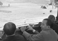 1959 - Ben Hur1