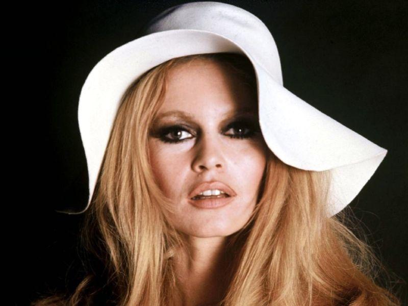 Brigitte-Bardot-6
