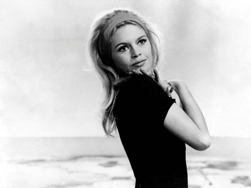 Brigitte-Bardot-88