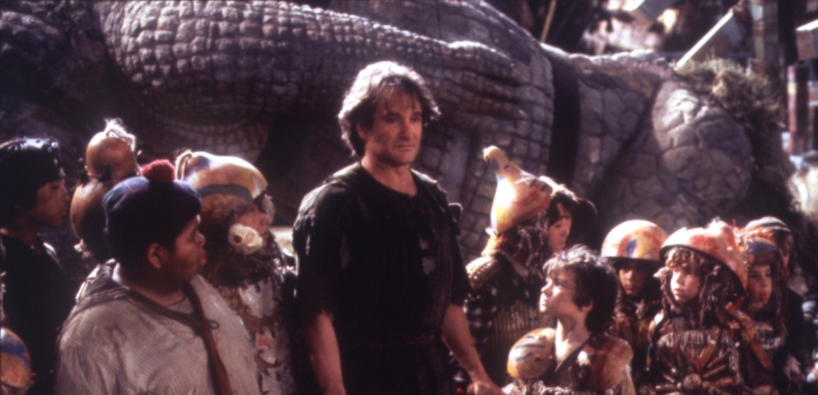 Hook-robin-williams-26577001-1181-799