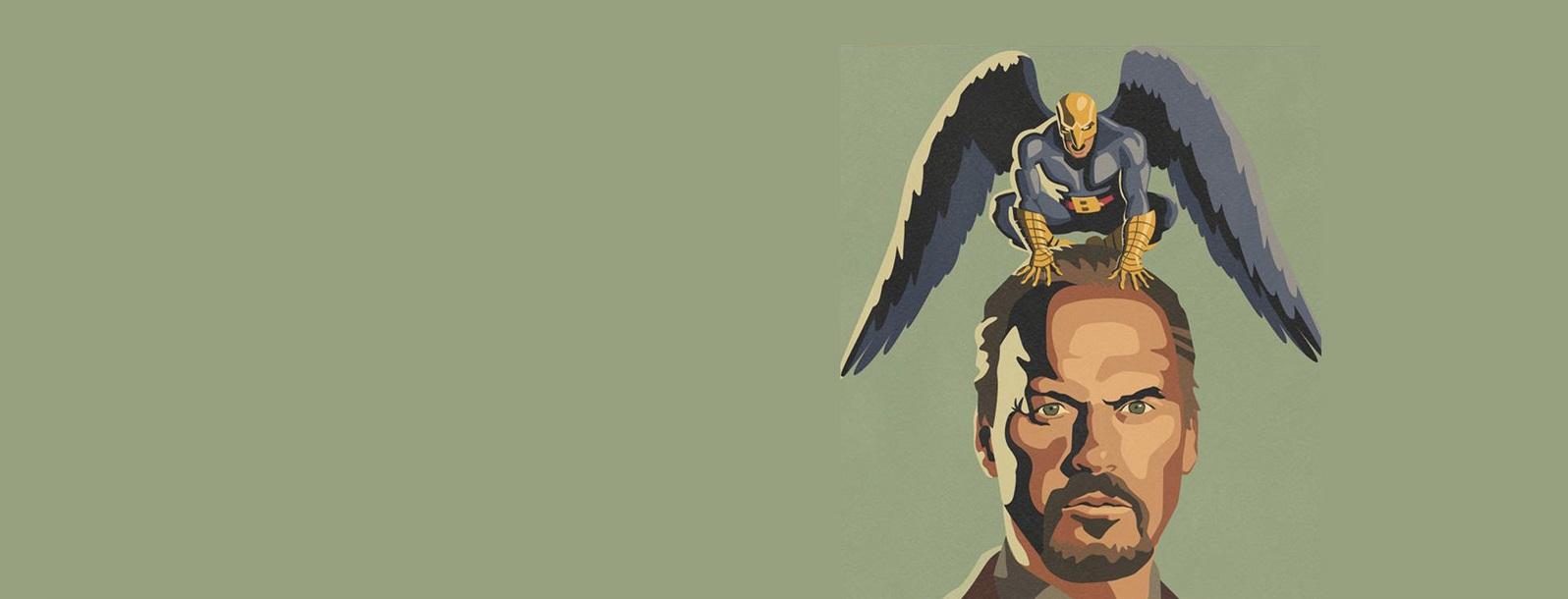 birdman-poster-HP