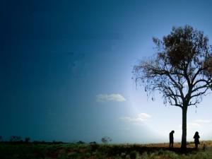 orig-poster-wwg-landscape