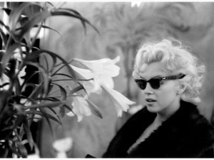marylin-monroe-photo-eve-arnold-b