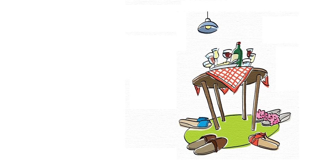 pranzo-ferragosto-locandina1 - Copia