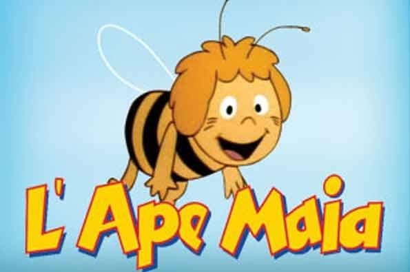 Ricordi e divertimento in l ape maia il film icona dei