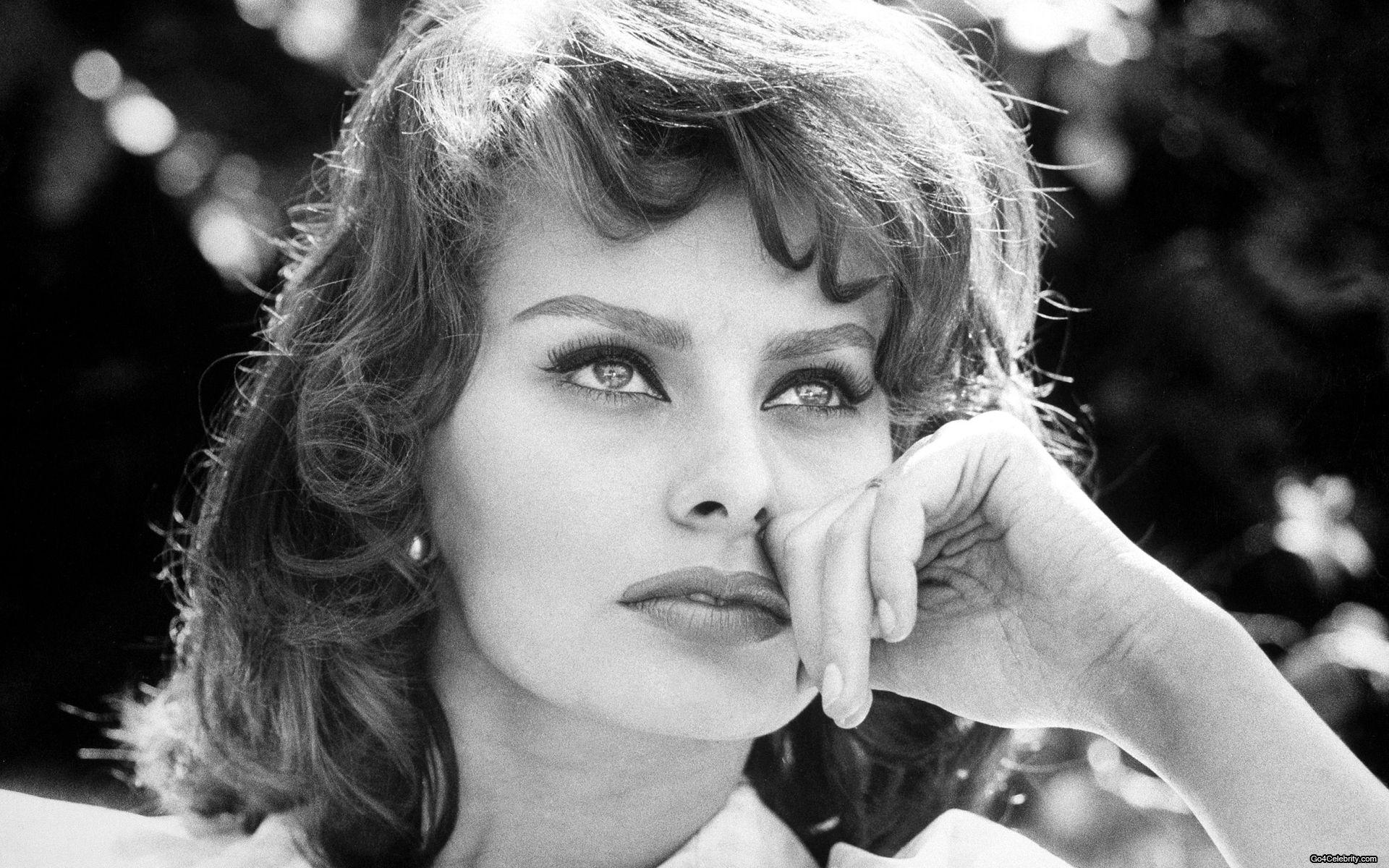 Sophia-Loren-003-1920x1200