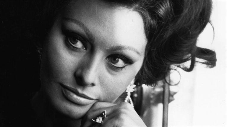 Sophia-Loren_Italian-Bombshell_HD_768x432-16x9