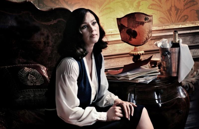 Monica bellucci manuale d amore - 4 1