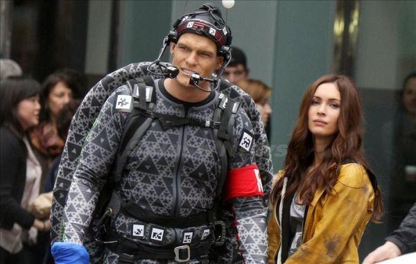 teenage mutant ninja turtles 2014 movie 02