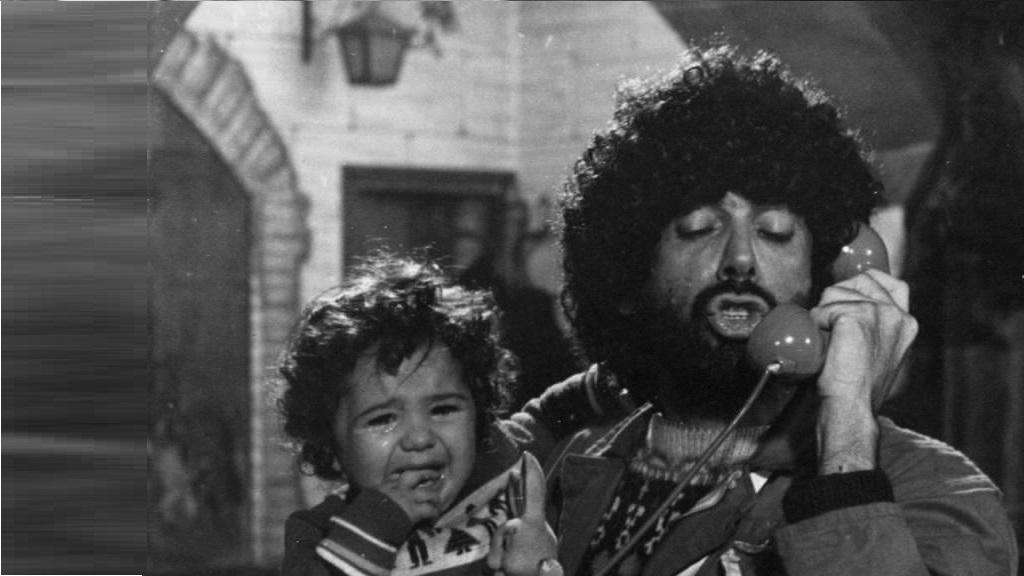 1977-La-banda-del-Trucido-regia-di-Stelvio-Massi-3 - Copia