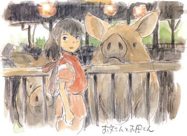 Studio-Ghibli-Concept-Art-Spirited-Away2-e1361357529894