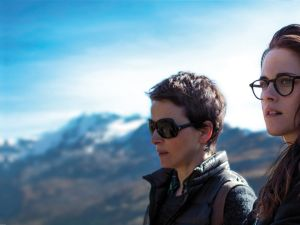 CLOUDS OF SILS MARIA Copyright Carole Béthuel_IMG - Copia
