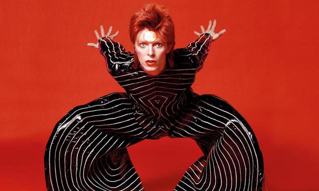 David-Bowie-40-anni-di-Ziggy-Stardust-l-alieno-sessualmente-ambiguo_h_partb