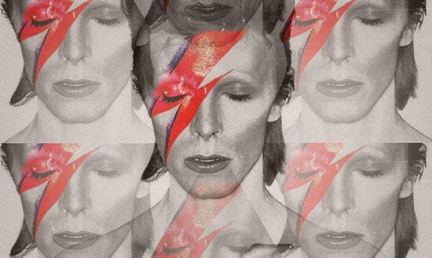 TOUT_Bowie