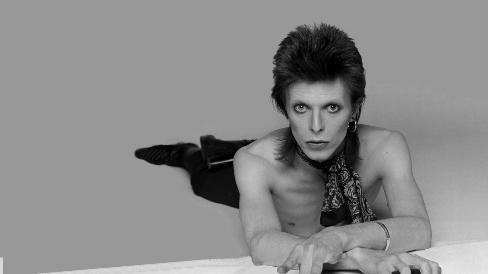 david_bowie_wallpaper_5-1920x1080 - Copia