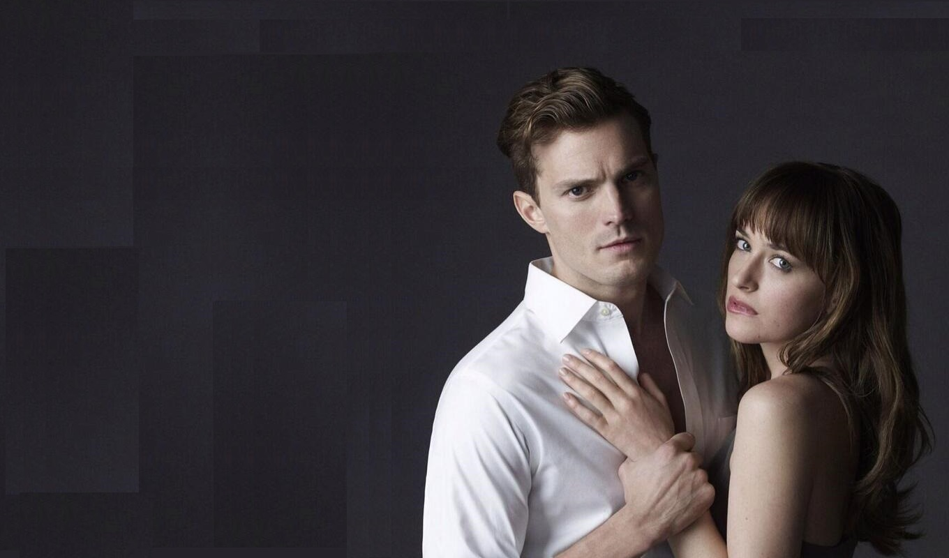 jamie-dornan-dakota-johnson-fifty-shades-of-grey-01-