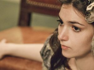 Cenerentola - Lena Belkina 1
