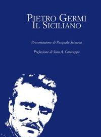Pietro-Germi-il-siciliano-copertina-680x365
