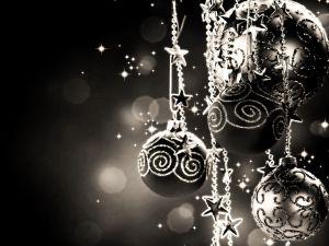 animated-christmas-wallpaper