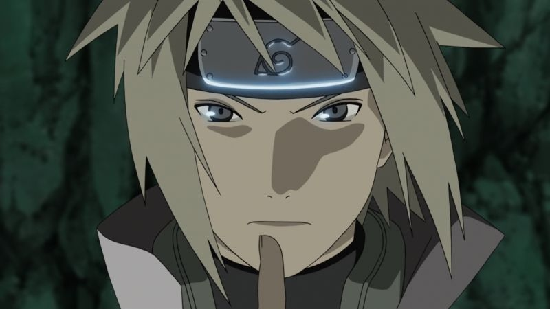 road-to-ninja-naruto-the-movie-04