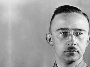Henrich-Himmler