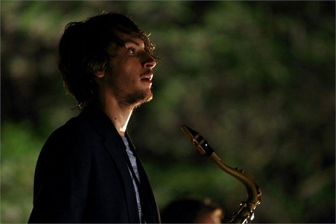 Gabriele Rendina